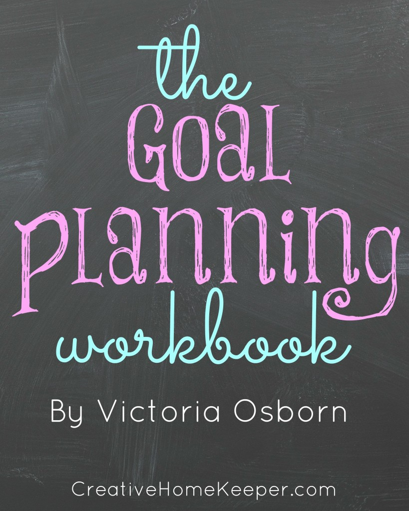 The-Goal-Planning-Workbook-819x1024