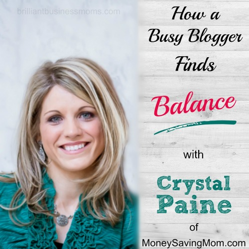 crystal-paine-busy-blogger-finds-balance-cover