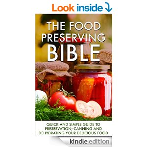 foodpreserving