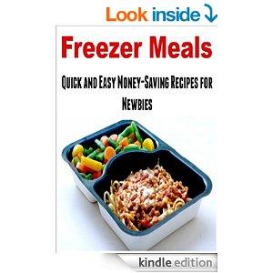 freezermeal