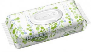 Get Huggies Wipes for just $0.49 at Kroger right now!