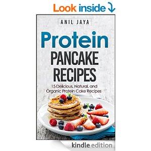 proteinpancake