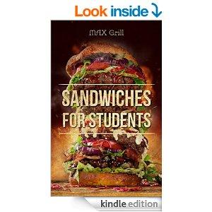 sandwichesstudents