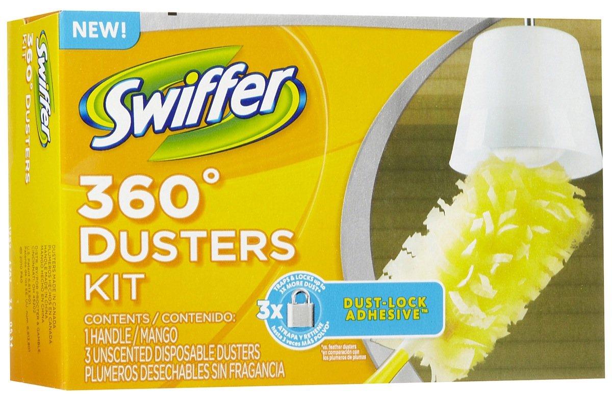swiffer-duster-kit