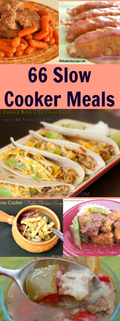 66-Slow-Cooker-Meals