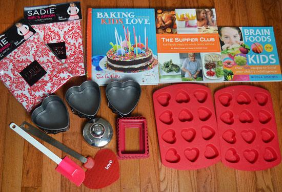 Baking-Kids-LOT_sold