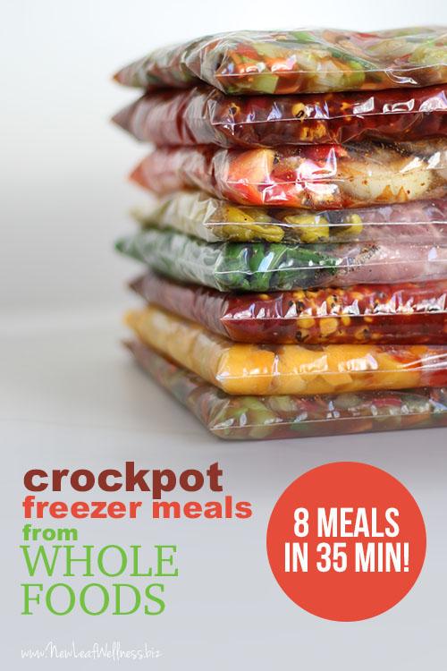 Crockpot-Freezer-Meals-from-Whole-Foods-vert