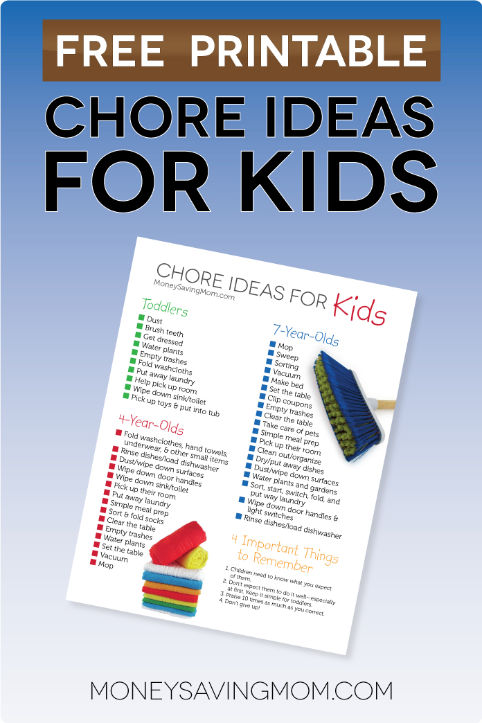 Free-Printable-Chore-Ideas-for-Kids