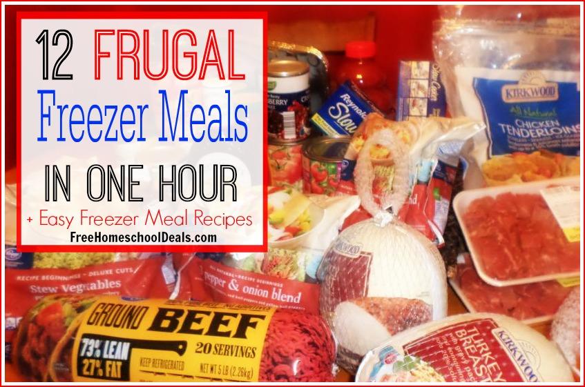Freezer-Meals1