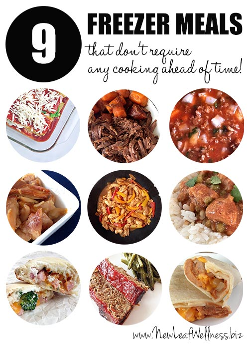 Nine-Freezer-Meals-that-Dont-Require-Any-Cooking-Ahead-of-Time1