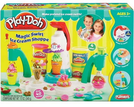 photograph about Fisher Price Printable Coupons identify Fresh new Fisher-Cost, Participate in-doh, other toy printable coupon codes