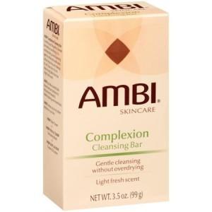 ambi-300x300