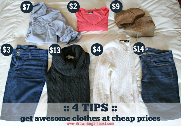 awesome-clothes-cheap-prices