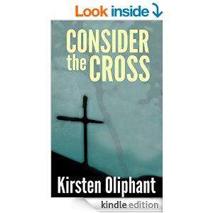 considercross