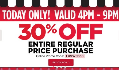 Michaels coupons include 40% off one item, 20% off an entire purchase, 50% off framing, 15% off sale items and more. Michaels will often allow you to use more than one discount at checkout, so read the fine print! Printable coupons make it easy to use in store!84%(K).