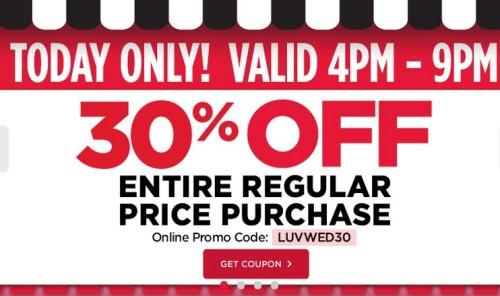 coupon56-500x296