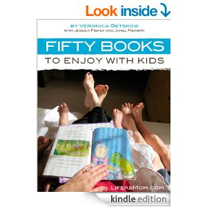 fiftybooks