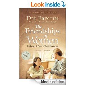 friendshipswomen