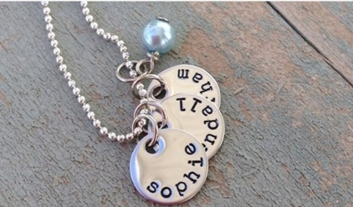 necklace-stamped-500x294