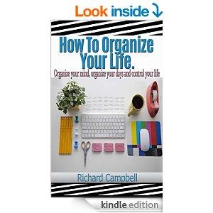 organizelife