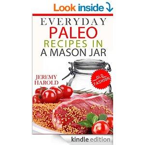 paleomason