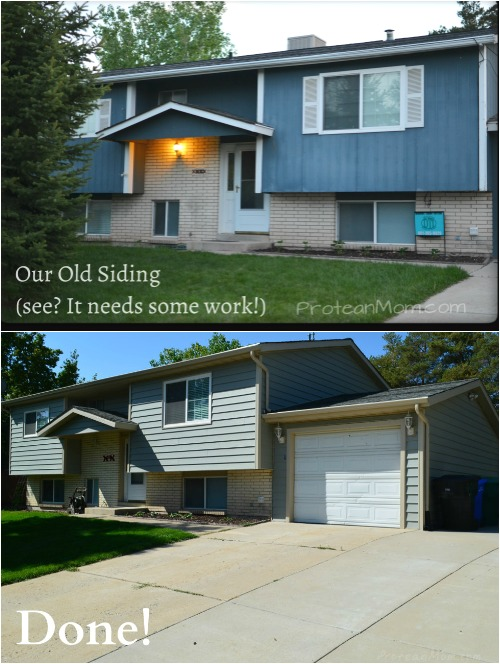 siding-before-and-after