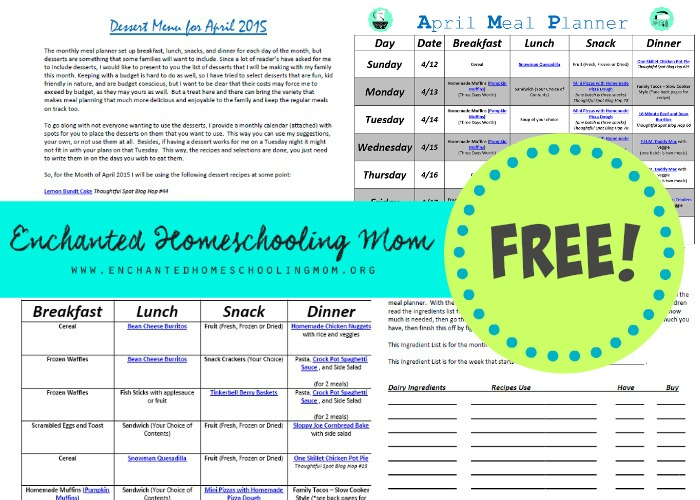 E.H.M.-April-2015-Monthly-Meal-Planner-1