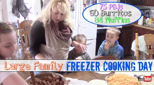 Freezer-Cooking-Day
