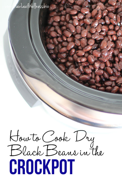How-to-Cook-Dry-Black-Beans-in-the-Crockpot-vert