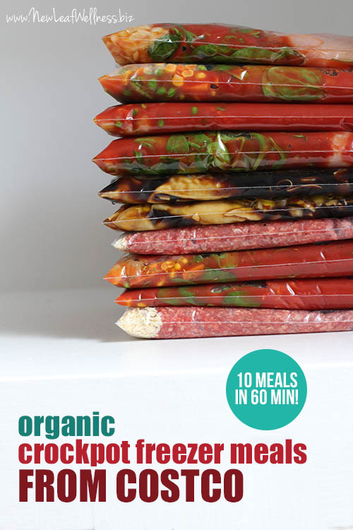 Organic-Crockpot-Freezer-Meals-From-Costco
