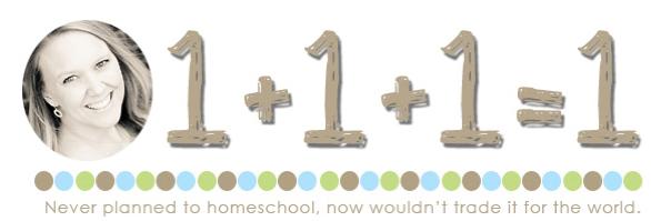 My Top 10 Favorite Homeschool Resources