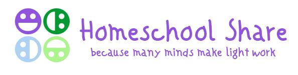Top 10 Free Homeschool Sites