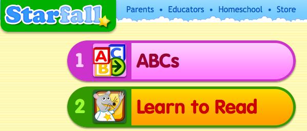 Top 10 Homeschool Sites