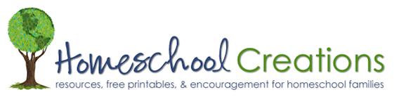 Top 10 Free Homeschool Resources