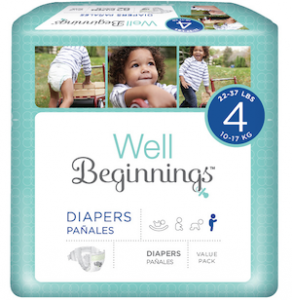 Well-Beginnings-Diapers-292x300