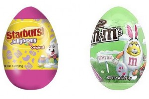 easter-egg-candy-300x200