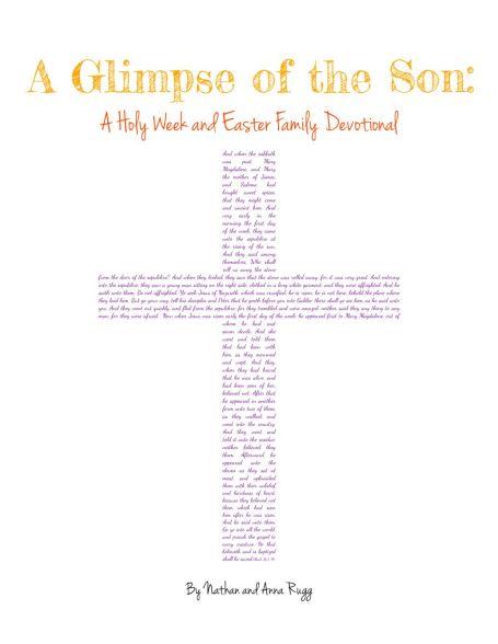 glimpse_of_the_son-s