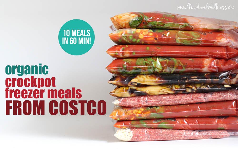 organic-crockpot-freezer-meals-from-costco-horz