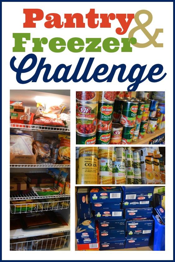 pantry-freezer-challenge