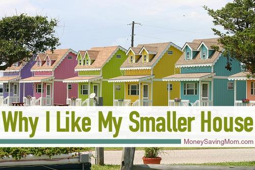 smaller-homes