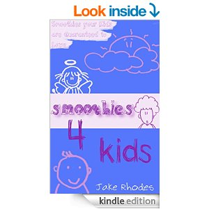 smoothies4kids