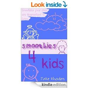 smoothies4kids