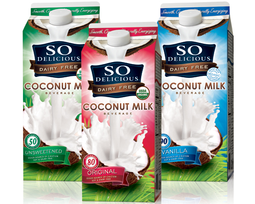 so-delicious-coconut-milk