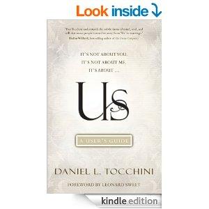 us-user-guide