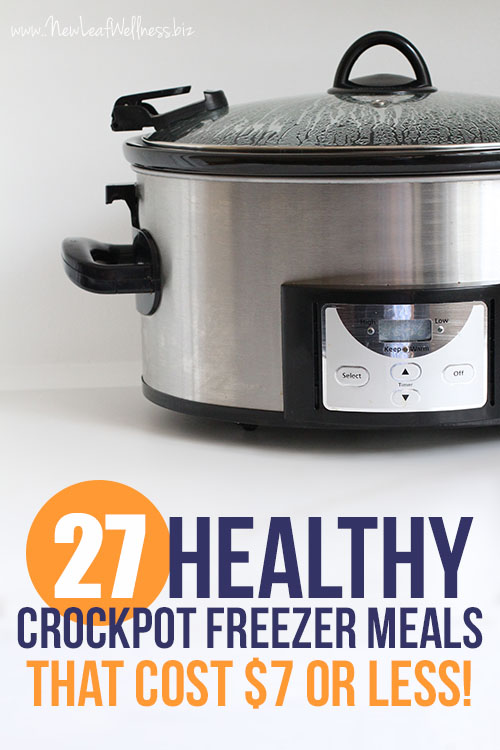 27-Healthy-Crockpot-Freezer-Meals-You-Can-Cook-For-7-Or-Less