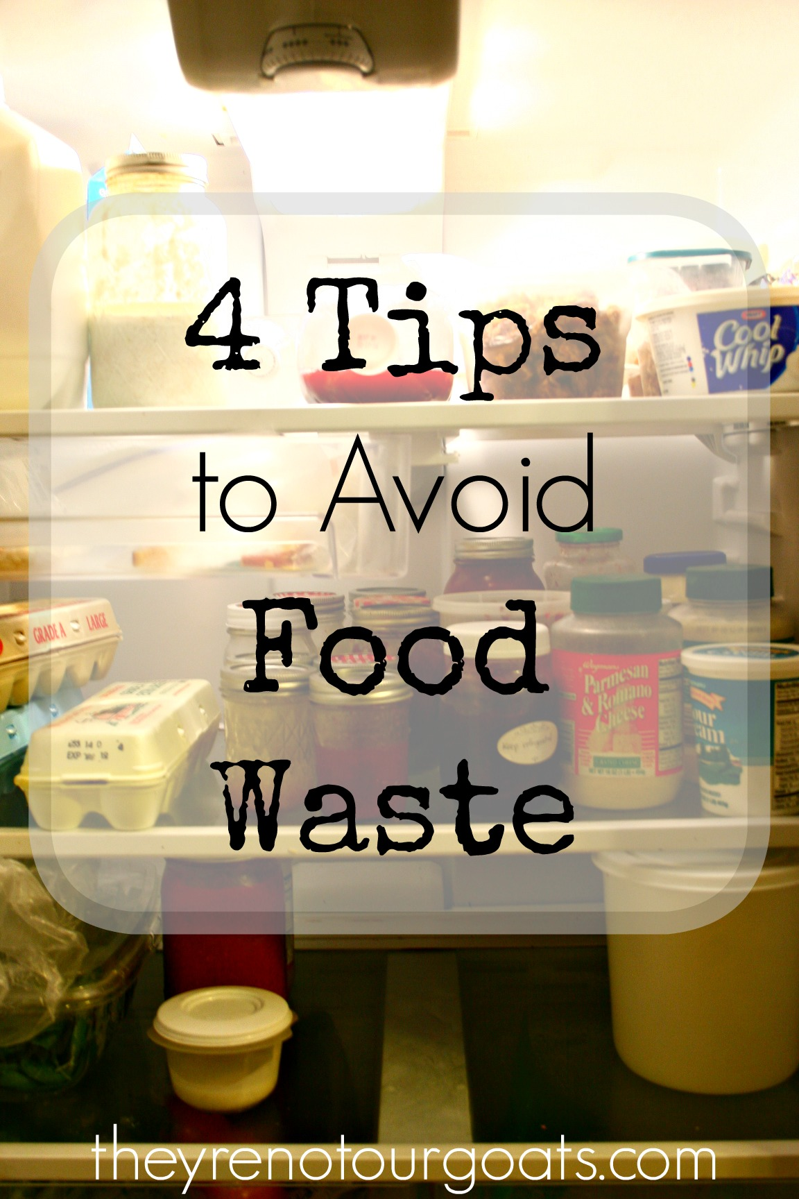 4-Tips-to-Avoid-Food-Waste