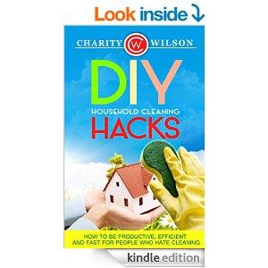 DIYhacks