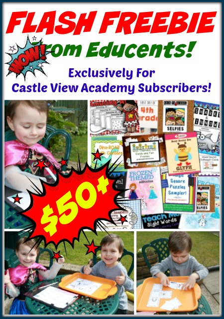 Flash-Freebie-from-Educents-and-Castle-View-Academy-Grab-it-before-its-gone-your-kids-will-thank-you