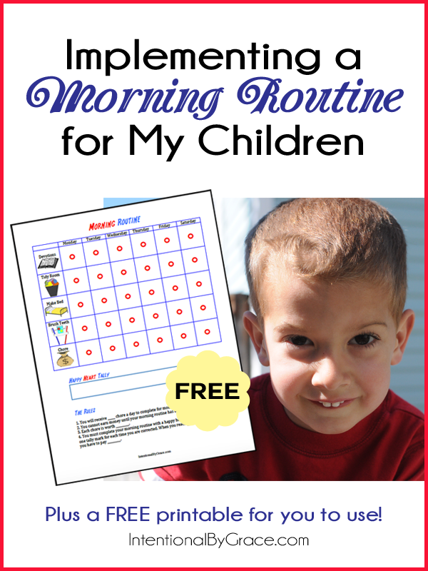 Implementing-a-Morning-Routine-for-My-Children_edited-1