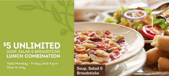 Olive garden catering coupons april 2019